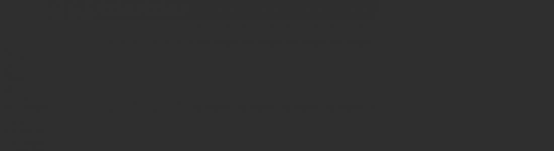Homepage-04